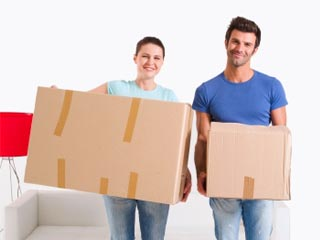 caliber it relocation other moving services